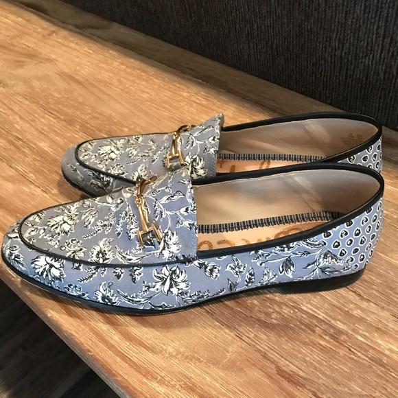 c106825dce8a83 Sam Edelman Shoes